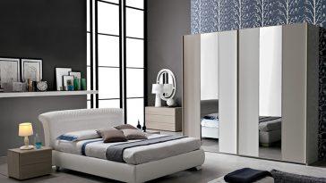 bedrooms-rusticahome