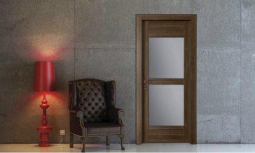 door-rusticahome