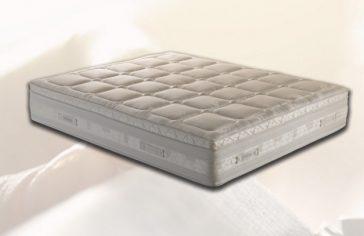 mattress-rustica-home