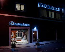 rustica_home_malta