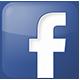 Rustica Home Facebook