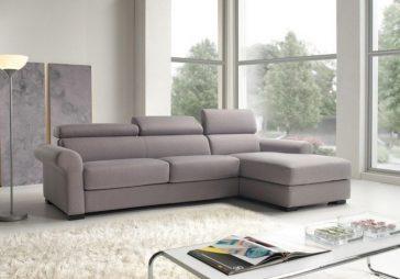 sofas-rustica-home